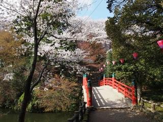 園内朝暘橋.jpg