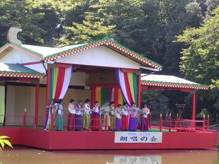 朗唱の会 20041001-07.JPG